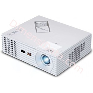 Picture of Projector ViewSonic PJD5232L [Free Screen 70  Inch]
