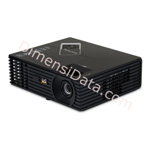 Picture of Projector ViewSonic PJD6543W