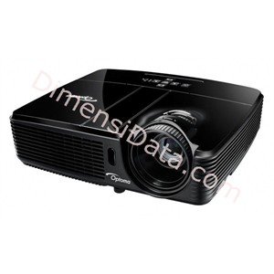 Picture of Projector OPTOMA EX631