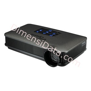 Picture of Projector OPTOMA PK-320