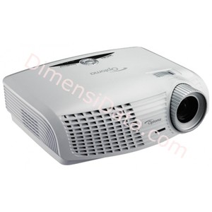 Picture of Projector OPTOMA HD-25