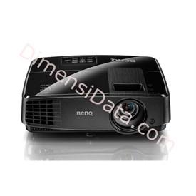 Jual Projector BENQ  MS521P