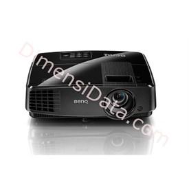 Jual Projector BENQ MX505