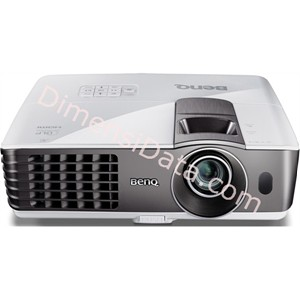Picture of Projector BENQ MX-720