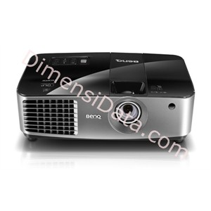 Picture of Projector BENQ MX-722