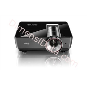 Picture of Projector BENQ SX914