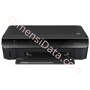 Picture of Printer HP DeskJet Ink Advantage 4515 e-All-in-One [HPA9J41B]
