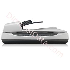 Jual Scanner HP Scanjet 8270