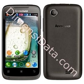 Jual SmartPhone LENOVO A369i