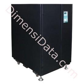 Jual UPS ICA SIN 1002C3