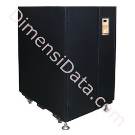Jual UPS ICA SIN 1502C3