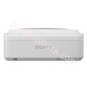 Picture of Projector Sony VPL-SW536C