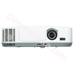Picture of Projector NEC -M361X