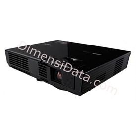 Jual Projector NEC- L51W