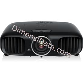 Jual Projector EPSON EH-TW6100