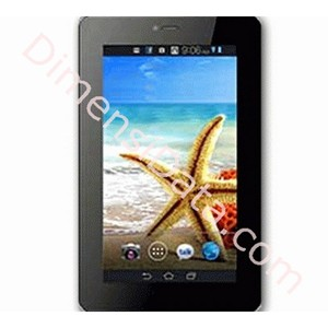 Picture of Tablet ADVAN Vandroid T1J