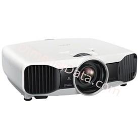 Jual Projector EPSON EH-TW8100