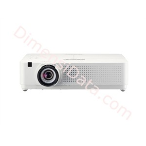 Picture of Projector PANASONIC PT-VW330EA