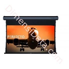 Jual Screen Projector PERFECTO Manual MWSPF 2424