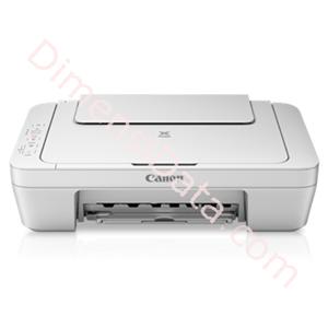 Picture of Printer CANON Pixma MG2570