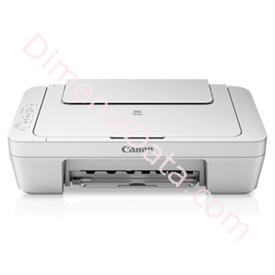 Jual Printer CANON Pixma MG2570
