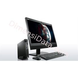 Jual Desktop LENOVO ThinkCenter M72E- ZEA