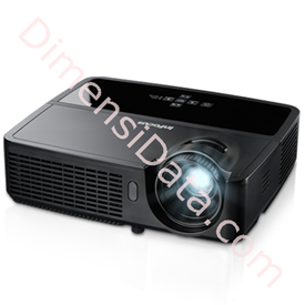 Jual Projector INFOCUS IN2124
