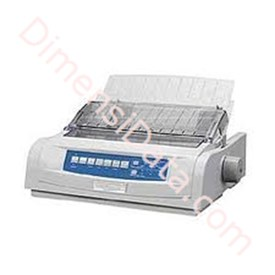 Jual PRINTER OKI Microline ML-184 Turbo+