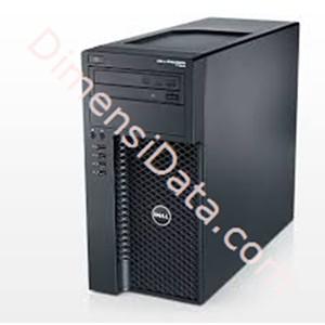 Picture of SERVER Dell Precision T1700 (Core i7-4770)