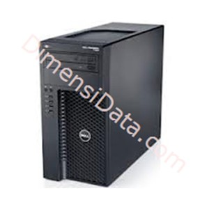 Picture of SERVER Dell Precision T5610 Tower Workstation