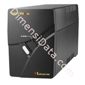 Jual UPS Laplace Neutron 650