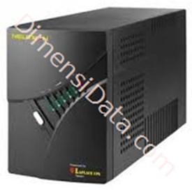 Jual UPS Laplace Neutron 1250