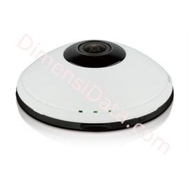 Jual IP Camera D-LINK Fish Eye DCS-6010L