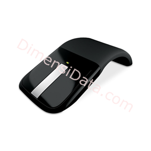 Picture of Mouse MICROSOFT Arc Touch  [RVF-00054]