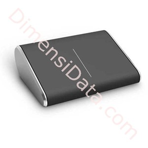 Picture of Mouse MICROSOFT Wedge Touch [3LR-00006]