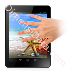Picture of Tablet ADVAN Vandorid T5B