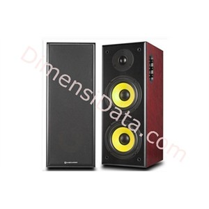 Picture of Speaker THONET & VANDER Hoch BT( HK096-03447/B )