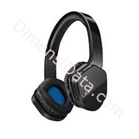 Jual Headset LOGITECH Ultimate Ears 4500 Wireless Headphone + Mic