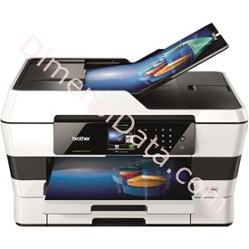 Jual Printer BROTHER MFC-J3720 InkBenefit