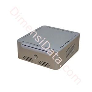 Picture of Desktop FUJITECH Mini PC [C613i]