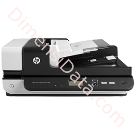 Jual Scanner HP Scanjet ENTERPRISE 7500 (L2725B)