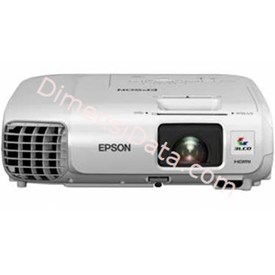 Jual Projector EPSON EB-955WH (V11H683052)