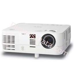 Jual Projector NEC VE281XG