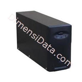 Jual UPS ICA CP700