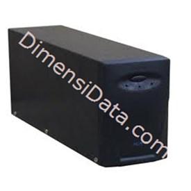Jual UPS ICA CP1400
