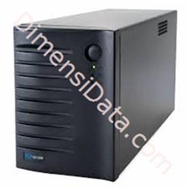 Jual UPS ICA CE1200