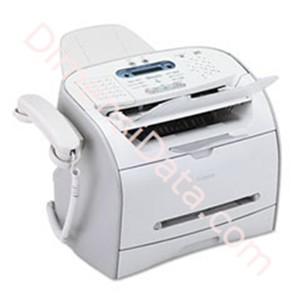 Picture of Printer CANON L170  Mono Laser