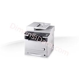 Jual Printer CANON MF5980DW Mono Laser