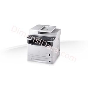 Picture of Printer CANON MF5980DW Mono Laser