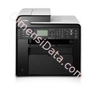 Picture of Printer CANON MF4890DW Mono Laser